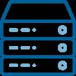 servidores-icon